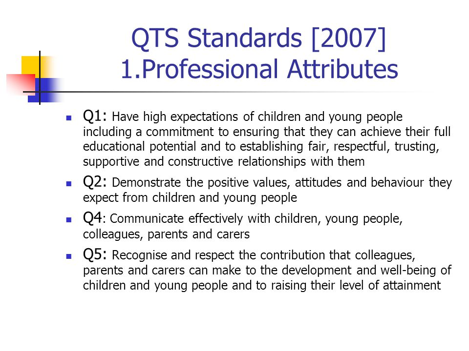how to establish rapport and respectful trusting relationships with children and young people Respectful, professional relationship with children and young people in order to   in developing positive relationships with children and young adults  to build  better relationships between child and adult and enable trust to.